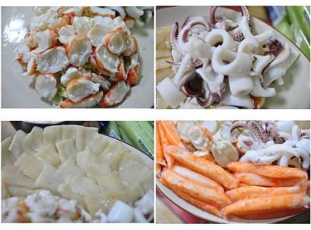 海味沙拉拼盤-4.jpg