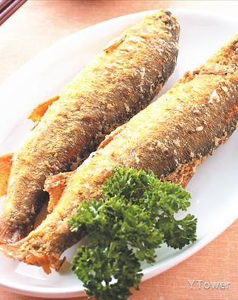 香酥香魚.jpg
