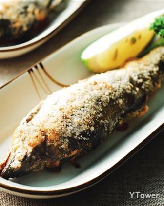 鹽烤香魚.jpg