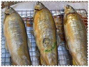 甘露煮香魚-2.jpg