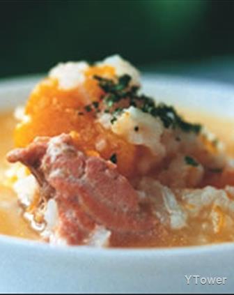 鮭魚南瓜稀飯.jpg