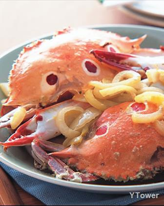 奶油螃蟹.jpg