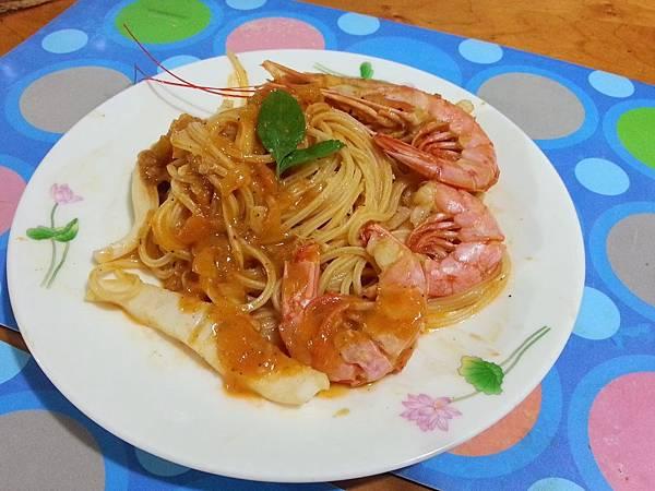 天使紅蝦義大利麵.jpg