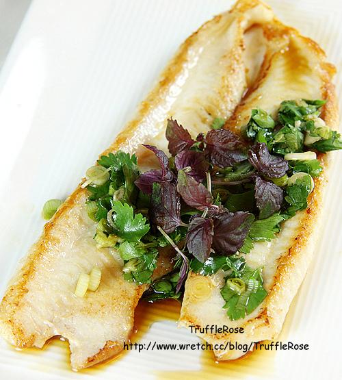 「吃飯」管不住的鰈魚餐-1.jpg