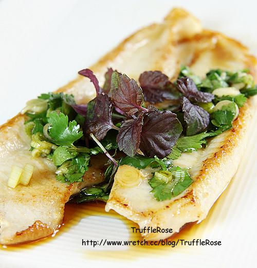 「吃飯」管不住的鰈魚餐-3.jpg