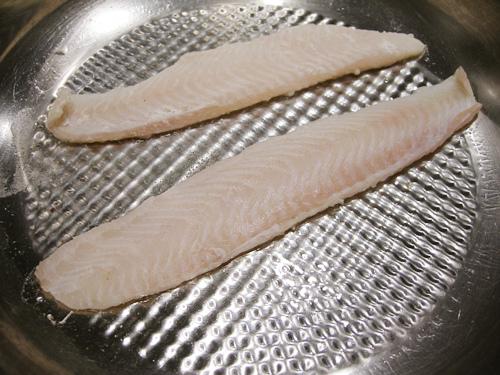 「吃飯」鰈魚和鮮蝦佐蒔蘿馬鈴薯泥-2.jpg