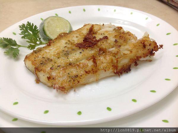 義式大蒜香料鲽魚排-4.jpg