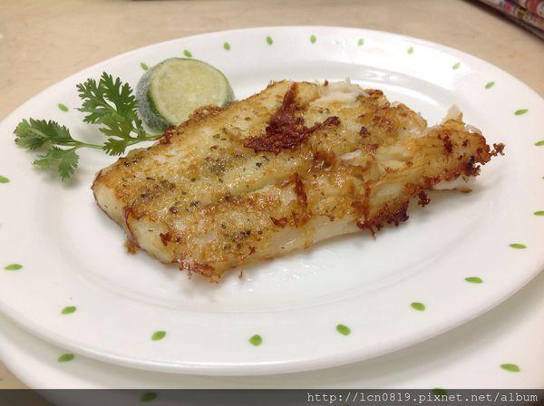 義式大蒜香料鲽魚排-5.jpg
