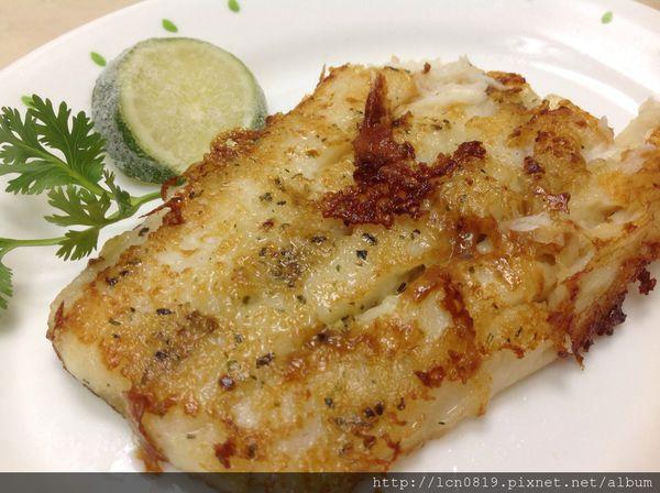義式大蒜香料鲽魚排-6.jpg