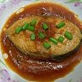 蕃茄汁白北魚-1.jpg