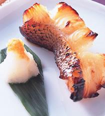 銀鱈西京燒.jpg