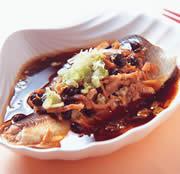 台式豆豉蒸魚.jpg