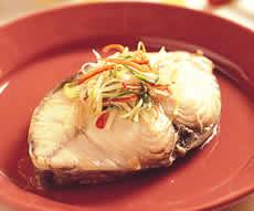 清蒸鱈魚飯.jpg