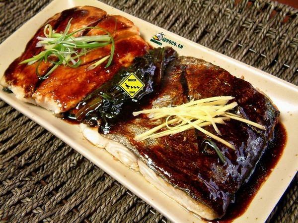 香煎鯖魚1.jpg