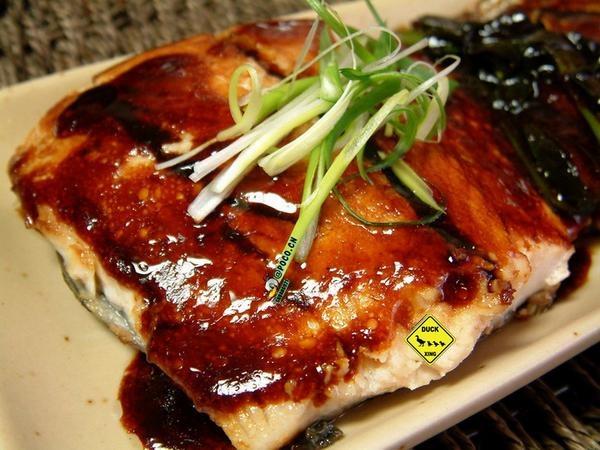 香煎鯖魚2.jpg