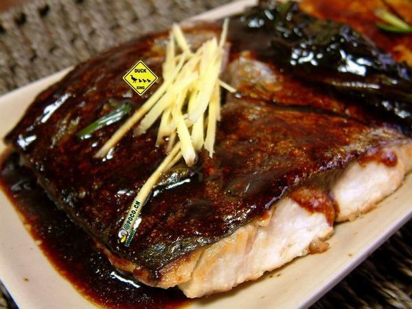 香煎鯖魚3.jpg