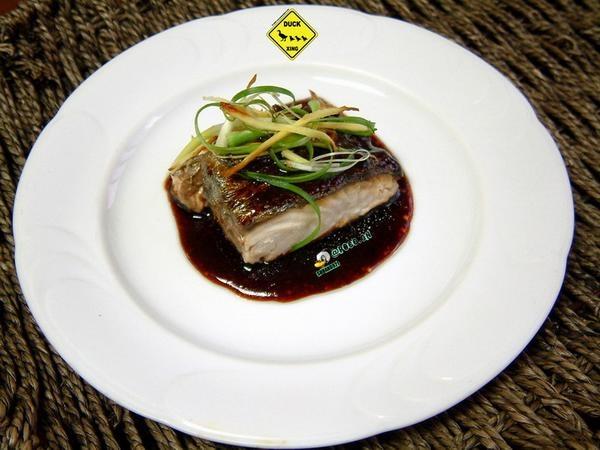香煎鯖魚4.jpg