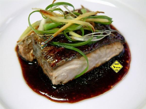 香煎鯖魚5.jpg