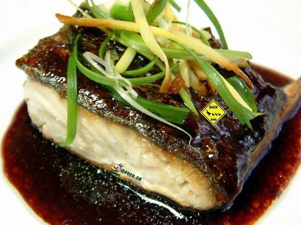 香煎鯖魚6.jpg