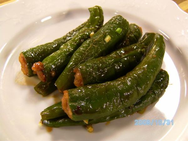蝦泥釀椒.bmp