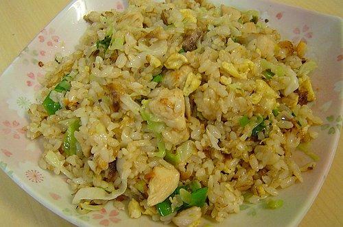 鹹魚雞粒炒飯.jpg