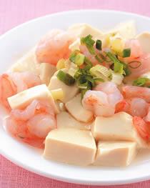蝦仁豆腐.jpg
