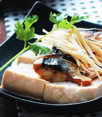 鹹魚蒸豆腐.jpg