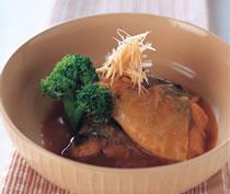 青花魚味噌煮.jpg