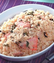 鮭魚奶油燉飯.jpg