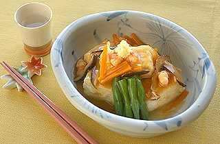 蝦仁豆腐2.jpg