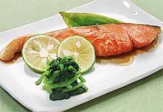 柚香鮭魚.jpg