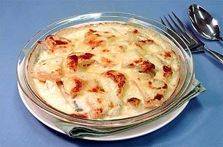 奶油焗烤鱈魚.jpg