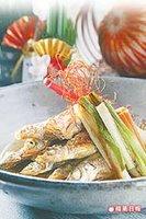蔥香南蠻柳葉魚-1.jpg
