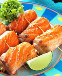 蒜香鮭魚捲.jpg