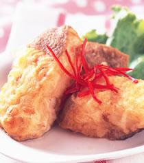 香煎鱈魚.jpg