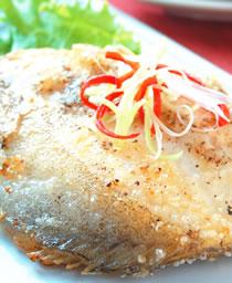 乾煎鱈魚.jpg