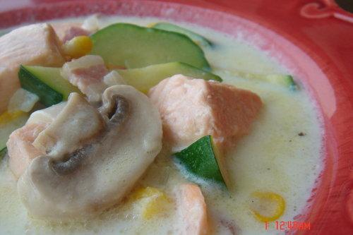 鮭魚奶燉-1.jpg