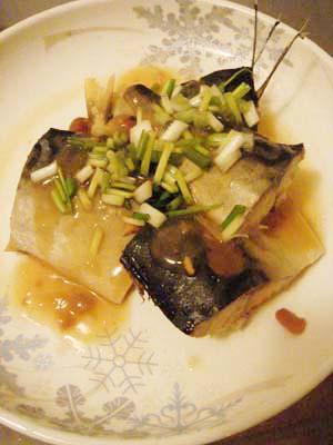 日式鯖魚味噌煮.jpeg
