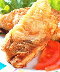 奶油鱈魚.jpg