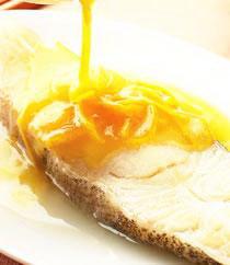 橙汁蒸魚jpg.jpg