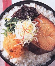 鱈魚拌飯.jpg