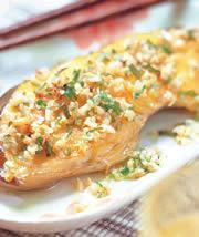 煙燻鱈魚.JPG