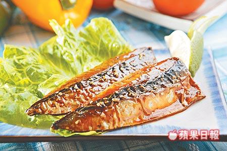 烤定鹽鯖魚.jpg