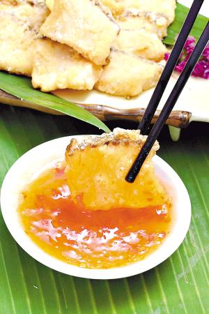 茄汁鱈魚.JPG