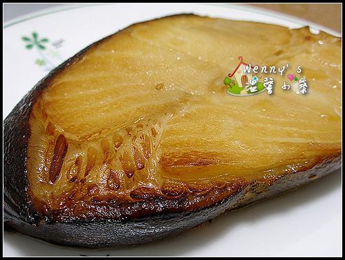 美食食譜---鱈魚西京燒.jpg