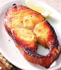 味噌烤魚(1).jpg