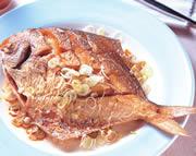 椒鹽鯧魚.jpg