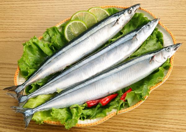 秋刀魚-member2.jpg