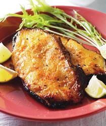 味噌醬烤鱈魚.jpg