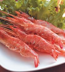 海鹽烤蝦.jpg